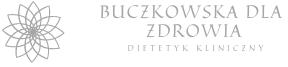 Buczkowska Dla Zdrowia